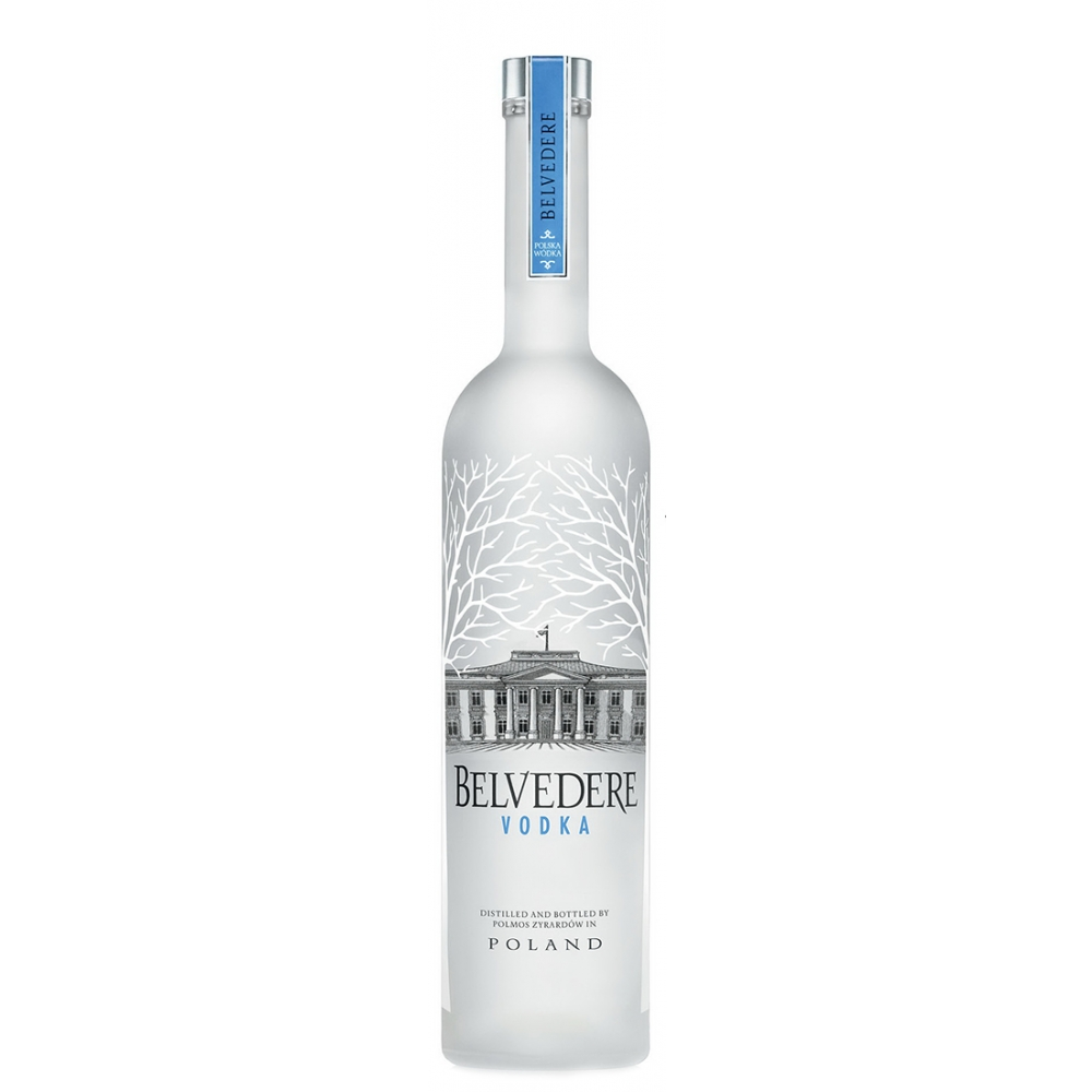 an analysis of the effectiveness of the advertisement of belvedere vodka in the golf digest magazine Graduates of dublin city university - the names, photos may 2015 golf digest ireland june hr effectiveness, data analysis, talent sourcing, human.