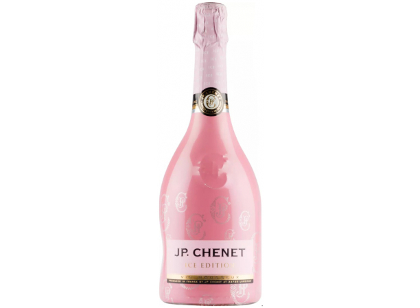 Игристое вино J.P. Chenet Ice Edition Rose