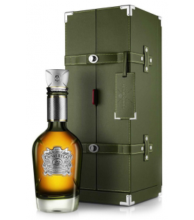 Виски Chivas Regal The Icon
