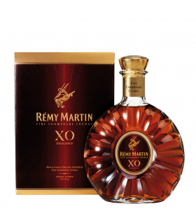 Коньяк Remy Martin XO Excellence