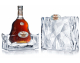 Коньяк Hennessy XO & Ice Limited Edition